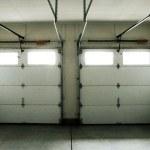 Garage Door Fort Worth