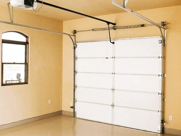 Garage Doors And Installation Titan Doors Amp Gates 817