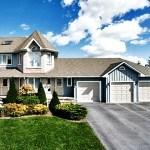 Garage Doors and Installation