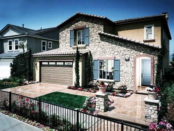 Garage door installation find the pros 817 769 6565 for Garage door installation fort worth