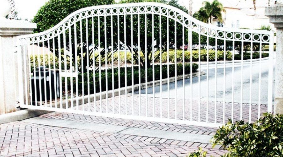Blog Titan Doors Amp Gates 817 769 6565